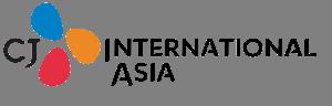 CJ INTERNATIONAL ASIA